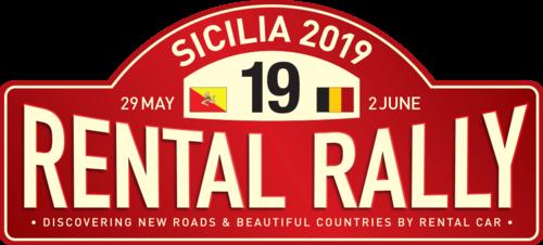 Rental Rally